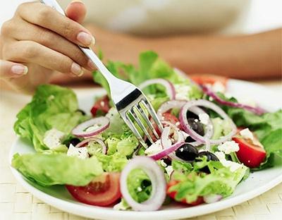 diferencia-entre-dieta-vegana-y-vegetariana