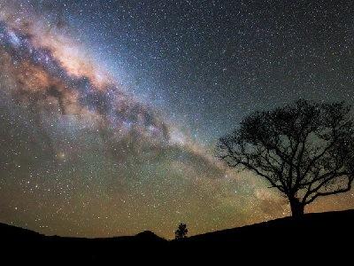 diferencia entre astronomia y astronologia