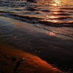 diferencia-entre-el-mar-y-el-oceano
