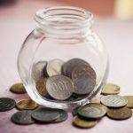 diferencia-entre-gasto-e-inversion