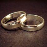 diferencia-entre-separacion-y-divorcio