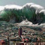 diferencia-entre-tsunami-y-maremoto