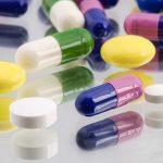 diferencia entre farmaco y medicamento