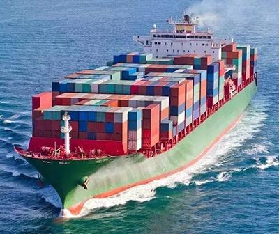 diferencia entre importacion y exportacion