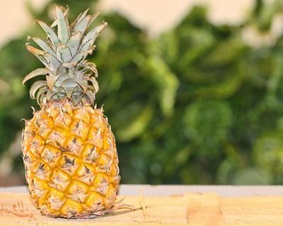 diferencia-entre-pina-y-anana