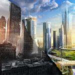 diferencia entre utopia y distopia