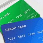 Debito y credito