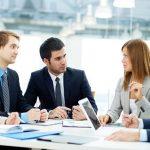 Diferencia entre gestion y administracion