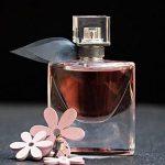 Diferencia entre perfume y colonia