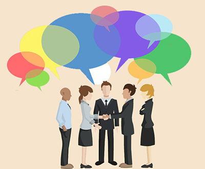 diferencia entre informacion y comunicacion