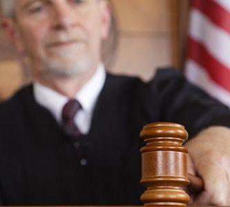 diferencia entre juez y magistrado