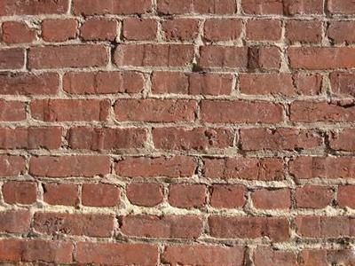 muro y pared
