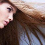 pelo y cabello