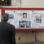 cronica y noticia