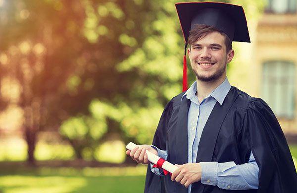 Diferencia entre licenciatura e ingenieria
