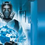 epidemia vs pandemia